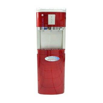 Daimitsu Water Dispenser / Dispenser air DID-210 - Khusus Jabodetabek