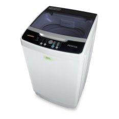 Denpoo DWF-093 Mesin Cuci Top Load 7 Kg - Khusus JABODETABEK