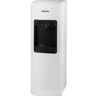 Dispenser Modena DD68W - Gratis Pengiriman Bali, Surabaya, Mojokerto, Kediri, Madiun, Jogja, Denpasar
