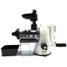 Dodawa Manual Slow Juicer DD830