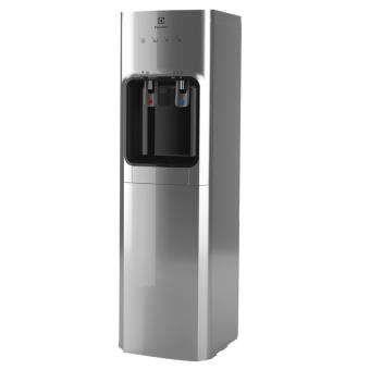 Electrolux EQBXF00BXSI Dispenser Galon Bawah - FREE ongkir Jadetabek