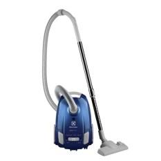 Electrolux Vacuum ZBA 3404 - Biru
