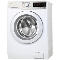 Electrolux Washer Frontload EWP10932