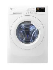 Electrolux - Front Loading Washer EWF85743 Khusus JADETABEK