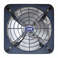 Exhaust Fan CKE Standard DBN 10 Inch Fan Rumah Toilet Eksos