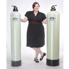 Filter Air untuk Pompa Air Tanah / Penyaring Air Sumur / Filter Kran Air