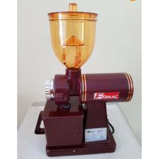 Fomac Coffee Grinder Mesin Penggiling kopi COG-HS600