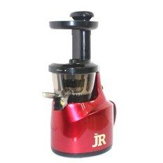 JR Slow Juicer / Cold Press Juice / Juicer Generation 2 Best Quality