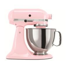 KitchenAid Stand Mixer 5 KSM 150 PSE PK (Koman Pink)