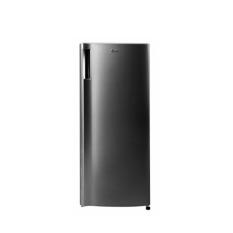 LG Kulkas 1 Pintu GN-Y201SL / SL