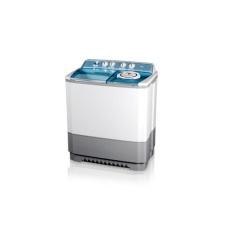 LG WP-1460R Mesin Cuci 2 Tabung 14 Kg (Khusus Jadetabek)