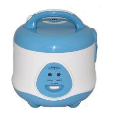 Maspion EX-0618 Rice Com 3in1 / 0.8 Liter