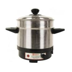 Maspion Slow Cooker MEC-2750 - Hitam