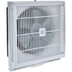 MASPION Wall Exhaust Fan 10