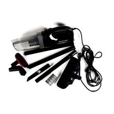 Maxhealth Vacuum Cleaner