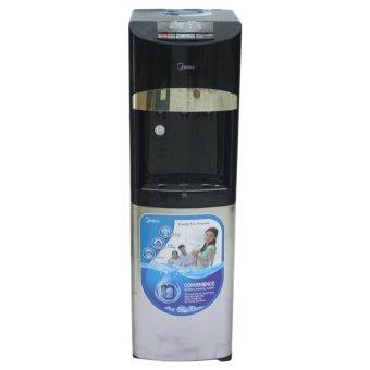 MIDEA YL1139AS Water Dispenser / Dispenser Air Galon Bawah