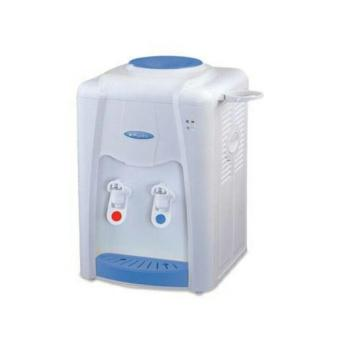 Miyako WD 190H Dispenser - Isian Atas