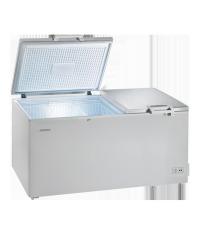 Modena Freezer Box MD 65 W - Chest Freezer 650 Liter - PUTIH - pengiriman khusus JABODETABEK