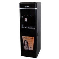 Modena Water Dispenser Berdiri - DD-65L - Hitam