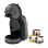 Nescafe Dolce Gusto Mini Me + 3 Box Capsules FreeArcoroc Granity G3653Glass Set