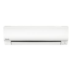 Panasonic AC Split 2 PK PN18RKP Standard - Putih