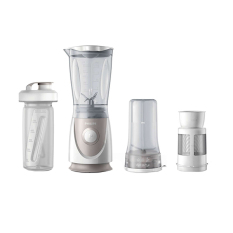 Philips Daily Collection Mini Blender HR2874/00 with