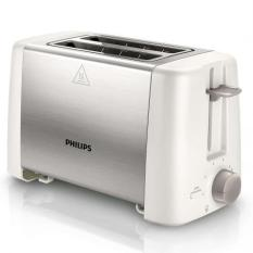 Philips HD4825 Toaster Pemanggang Roti