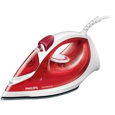Philips Setrika Uap GC2986/49 - Merah