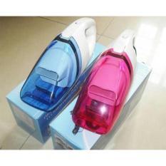PROMO....Vacuum cleaner mobil vacum mobil portable