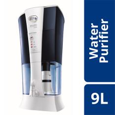 Pureit Excella Devices - 9L