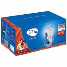 PureIt Germ Kill Kit Filter Air - 3000L