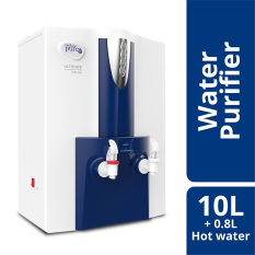 Pureit Marvella RDRO 1020 Hot Water Purifier