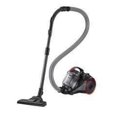 SamsungVC15K4110VR Vacuum Cleaner