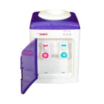Sanex Dispenser Air D188 (Garansi resmi sanex ) ungu