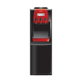 Sanken HWD 999SH - Dispenser Stand