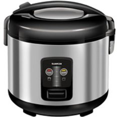 Sanken - Rice Cooker SJ2100