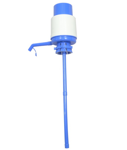 Harga Q2 Pompa Galon Elektrik Tenaga Baterai Dan Spesifikasinya Harga Pompa Galon Air .