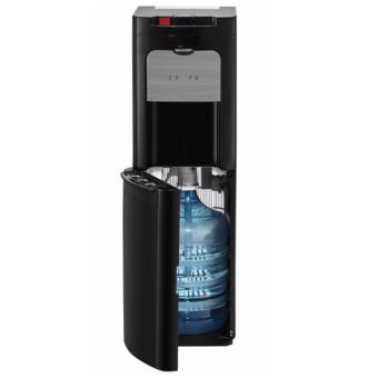 Sharp SWD-80EHL-BK, Water Dispenser Battery Back Up Bottom Galon