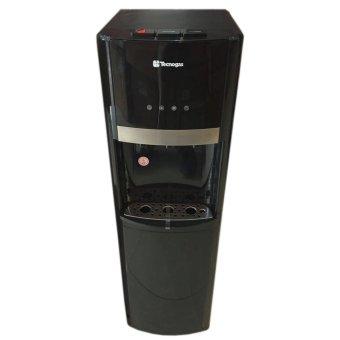 Tecnogas Water Dispenser WD1237B - LUAR JABODETABEK