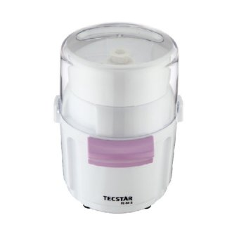 Heles Tea Tray Set Hb 3035 17 Liter Garansi Resmi Heles Daftar Source · Home Heles