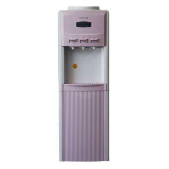 Tecstar TWD770ST Dispenser Air Kompresor - Pink Free Ongkir Jadetabek