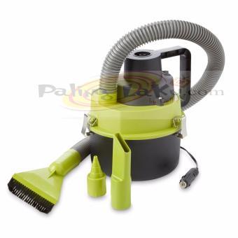 Daftar Harga Black & Decker Pd1420lp B1 Vacuum Cleaner Source · The Black Multifunction Wet &