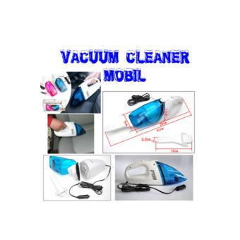 Vacuum CLEaner Vacum Cleaner Portable Mobil