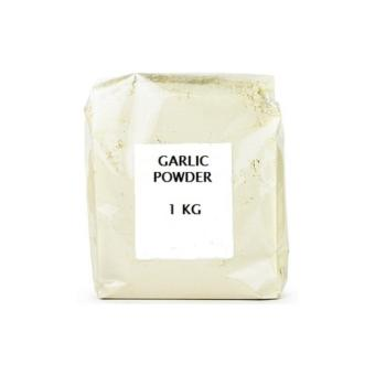 Garlic Powder 100 gram