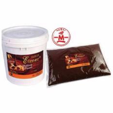 HBT Elmer filling coklat premium 1kg