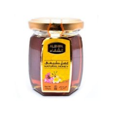 Natural Madu Arab Al Shifa Original - 125 Ml