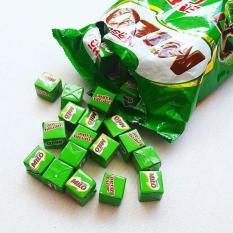 Nestle Milo Cube - 50pcs