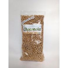 Organic Soy Bean ( Kacang Kedelai Organik ) 500 Gr
