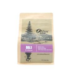 Otten Coffee Arabica Bali Kintamani 200g - Bubuk