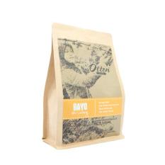 Otten Coffee Arabica Gayo